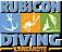 Andi International's Competitor - Rubicon Diving Center logo