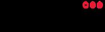 Rubicon Project's Company logo