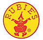 Rubie's's Company logo