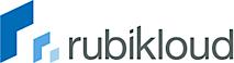 Rubikloud's Company logo
