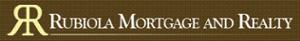 Rubiola Mortgage & Realty's Company logo