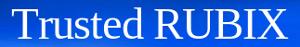Infosystems Technology Inc.'s Company logo