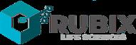 Rubix LS's Company logo