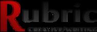 Rubric's Company logo