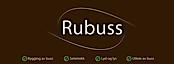 Rubuss's Company logo