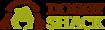 Petpal Ny's Competitor - Ruby & Jack's Doggy Shack logo
