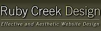 Ruby Creek Design's Company logo