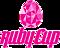 Ruby Cup Logo