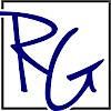 Ruby-gordon Furniture's Company logo