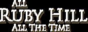 Rubyhillresidential's Company logo