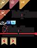 Ruby Shoes Wine's Company logo