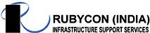 Rubyconindia's Company logo