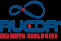 Rucdr Infinite Biologics's Company logo