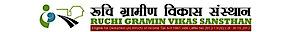 Ruchi Gramin Vikas Sansthan's Company logo