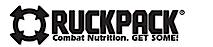RuckPack's Company logo