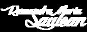 Rucsandra Maria Saulean Music's Company logo