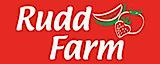Rudd Farm's Company logo