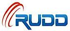 Ruddcontracting's Company logo