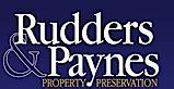 RUDDERS & PAYNES LIMITED's Company logo