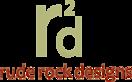 Rude Rock Designs's Company logo
