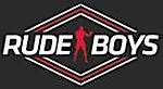 Rudeboys Equipment's Company logo
