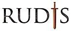 Myrudis's Company logo