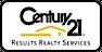 Cobb Galleria Centre's Competitor - Rudisill, Gina - Atlanta Home Team logo