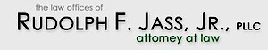 Rudolph F. Jass, Jr., Pllc's Company logo