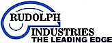 Rudolphind's Company logo