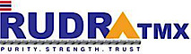 Rudra Tmx's Company logo