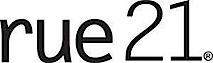 rue21's Company logo