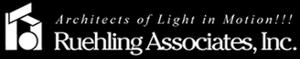 Ruehling Associates's Company logo
