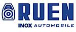 Ruen-inox Automobile's Company logo