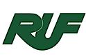 RUF's Company logo