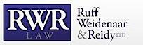 Ruff, Weidenaar & Reidy's Company logo