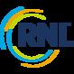 Ruffalo Noel Levitz's Company logo