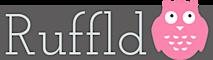 Ruffld's Company logo