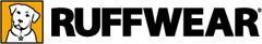 Ruffwear's Company logo