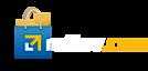 Ruflav's Company logo