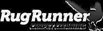 Rug Runner Carpet Cleaning's Company logo