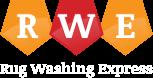Rug Washing Express's Company logo