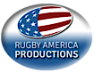 Rugbyamericaproductions's Company logo