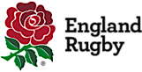 Rugby Football Union's Company logo