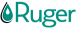 Ruger Chemical Company's Company logo