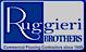 Ruggieribros Logo