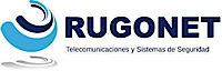 Rugonet's Company logo