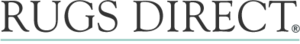 Rugs Direct's Company logo