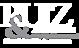 Samek & Company's Competitor - Ruiz & Associates, Pc logo