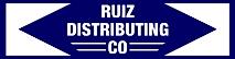 Ruiz Distributing Company's Company logo