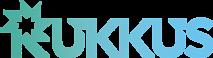 Rukkus's Company logo